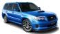 Par Buchas Estabilizadora Suspensão Dianteira Original Subaru Forester Impreza Wrx 20401AC011 - Imagem 5