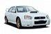 Par Buchas Estabilizadora Suspensão Dianteira Original Subaru Forester Impreza Wrx 20401AC011 - Imagem 7
