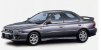Filtro De Óleo Subaru Forester Impreza Legacy Com Anel De Vedação e Óleo Motul Turbolight 10W40 - Imagem 6
