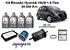 Kit Revisão Hyundai Hb20 1.6 Flex 30 Mil Km - Imagem 1