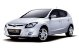 Kit Revisão Hyundai I30 2.0 Gasolina 60 Mil Km - Imagem 4