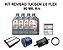 Kit Revisão Hyundai Tucson 2.0 Flex 90 Mil Km - Imagem 1