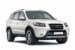 Par De Buchas Do Braço Tensor Reto Suspensão Traseira Hyundai Santa Fé 2.7 3.5 Vera Cruz Kia Sorento 2.4 3.5 - Imagem 4