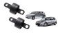 Par De Buchas Do Facão Suspensão Traseira Hyundai I30 2.0 I30 Cw 2.0 - Imagem 1