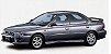 Par De Buchas Bandeja Suspensão Dianteira Subaru Forester Impreza Legacy Outback - Imagem 5