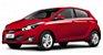 Sapata De Freio Traseiro Hyundai Hb20 1.0 1.6 - Imagem 4