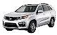 Coxim Superior Amortecedor Dianteiro Hyundai Santa Fé 2.4 3.5 Kia Sorento 2.4 3.5 - Imagem 6
