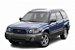 Filtro Da Cabine Ar Condicionado Subaru Forester 2.0 2.5 XT 2001 a 2007 - Imagem 3