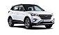 Par De Coxim Amortecedor Suspensão Dianteira Hyundai Creta Elantra Veloster - Imagem 4