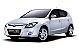 Par De Coxim Superior Do Amortecedor Suspensão Dianteira Hyundai I30 2.0 - Imagem 4