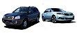 Filtro Da Cabine Ar Condicionado Hyundai Santa Fé 2.7 Kia Magentis 2.0 - Imagem 4