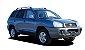 Amortecedor Da Suspensão Traseira Hyundai Santa Fé 2.7 2003 a 2006 - Imagem 3