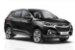 Kit De Filtros Hyundai Ix35 2.0 Flex Com Velas De Ignição NGK - Imagem 4