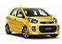 Correia Poli V Do Alternador Hyundai Hb20 1.0 Kia New Picanto 1.0 - Imagem 5
