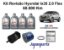 REVISÃO HYUNDAI IX35 2.0 FLEX 50 MIL KM - Imagem 1