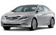 Bucha Tensora Suspensão Traseira Hyundai Azera 3.0 Sonata 2.4 Kia Optima 2.4 Kia Cadenza - Imagem 5