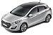 Par De Buchas Do Quadro Suspensão Traseira Hyundai New I30 1.8 Elantra 1.8 2.0 Veloster 1.6 - Imagem 4