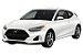Par De Buchas Do Quadro Suspensão Traseira Hyundai New I30 1.8 Elantra 1.8 2.0 Veloster 1.6 - Imagem 6