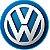 Amortecedor Do Capô Volkswagen Passat - Imagem 2
