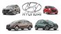 Kit Batente Da Haste Com Coifa Do Amortecedor Dianteiro Hyundai Hb20 1.0 1.6 - Imagem 3