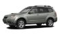 Kit De Filtros Subaru Forester 2.0 2.5 Impreza 2.0 2.5 - Imagem 4