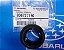 Retentor Do Diferencial Tulipa Lado Direito Subaru Forester Impreza Legacy - 806727170 - Imagem 2
