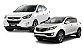 Bucha Do Facão Suspensão Traseira Hyundai Ix35 2.0 Kia Sportage 2.0 77 mm Lado Esquerdo - 552742S000 - Imagem 4