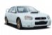 Par Bucha Estabilizadora Traseira Original Subaru Impreza Wrx Sti 2000 a 2007 - 20464FE050 - Imagem 3
