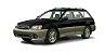 Válvula Termostática Original Subaru Forester Impreza Legacy Outback 1991 A 2003 - Imagem 9
