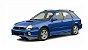 Válvula Termostática Original Subaru Forester Impreza Legacy Outback 1991 A 2003 - Imagem 6