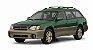 Válvula Termostática Original Subaru Forester Impreza Legacy Outback 1991 A 2003 - Imagem 10