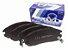 Jogo De Pastilhas De Freio Dianteiro Subaru Impreza 1.6 1.8 Legacy 1.8 2.0 2.2 - Imagem 1