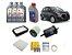Kit Revisão Hyundai Hb20 1.0 40 Mil Km - Imagem 1