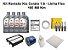 Kit Revisão Kia Cerato 1.6 Flex 100 Mil Km - Imagem 1