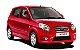 Kit Com 03 Litros De Óleo Shell 5w30 Sintético Para Hyundai Hb20 1.0 Kia Picanto 1.0 - Imagem 4
