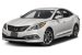 Cubo Roda Dianteiro Hyundai New Azera 3.0 Sonata 2.4 - Imagem 3