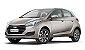 Kit De Filtros Hyundai Hb20 1.6 Flex Com Óleo Shell 5W30 Sintético e Aditivo Do Radiador - Imagem 3