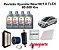 Kit Revisão Hyundai New I30 1.8 60 Mil Km - Imagem 1