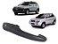 Maçaneta Traseira Externa Lado Esquerdo Hyundai Tucson 2.0 Kia Sportage 2.0 2005 a 2015 - Imagem 1