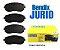 Jogo De Pastilhas De Freio Dianteiro Subaru Forester 2.0 Lx Xs Impreza 2.0 160 Cv - Imagem 1