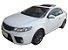 Jogo De Pastilhas De Freio Dianteiro Hyundai Elantra 1.6 2.0 Kia Cerato 1.6 - Imagem 4