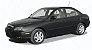 Jogo De Pastilhas De Freio Dianteiro Hyundai Elantra 1.6 2.0 Kia Cerato 1.6 - Imagem 3