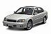 Terminal Ponteira De Direção Subaru Forester Impreza Legacy Outback Tribeca - Imagem 8