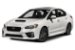 Kit De Filtros Subaru Wrx 2.0 2.5 Com Óleo Motul 8100 5w40 Sintético - Imagem 3
