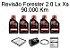 Kit Revisão Subaru Forester 2.0 Lx Xs 90 Mil Km Com Óleo Motul 6100 Syn-nergy 5W30 Sintético - Imagem 1