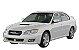 Par De Bieletas Traseira Subaru Forester 2.0 Lx Xs Xt Impreza 1.5 2.0 Legacy - Imagem 5
