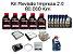 Kit Revisão Subaru Impreza 2.0 160 Cv 80 Mil Km Com Óleo Motul 10W40 Turbolight - Imagem 1