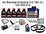 Kit Revisão Subaru Impreza 2.0 160 Cv 100 Mil Km Com Óleo Motul 4100 Turbolight 10W40 Semi-Sintético - Imagem 1