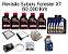Kit Revisão Subaru Forester 2.0 2.5 XT 60 Mil Km Com Óleo Motul 4100 Turbolight 10W40 Semi-Sintético - Imagem 1