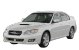 Kit Revisão Subaru Legacy 2.0 2.5 60 Mil Km Com Óleo Motul 4100 Turbolight 10W40 Semi-Sintético - Imagem 3